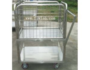 Hand Trolley (FL-S)