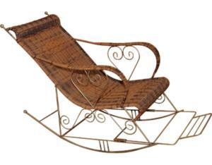 Seating, Table & Furniture