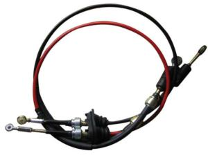 Cable Select (CP-GRC-054)