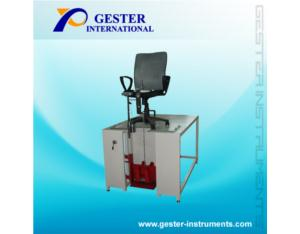 Chair Caster Testing (GT-L06)