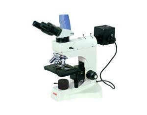 Optical Lens & Instrument