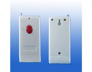 Emergency Button (pH-JA-O)