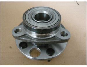 Wheel Hub Bearing 513017 for Buick, Chevrolet, Oldsmobile, Pontiac, Cadillac