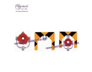Prism Holder & Target (AK14-RD, AZ14-B/Y, AKZ14-RD)