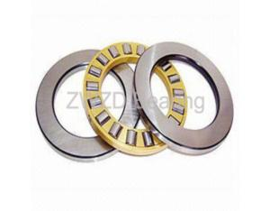 Thrust Cylindrical Roller Bearing Two Direction