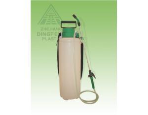 Garden Pressure Sprayer (XFB(I)-10L)