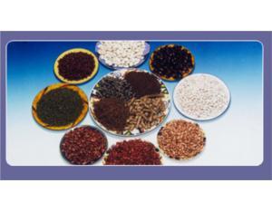 Fodder, Feed & Additive