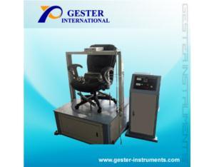 Furniture Testing & Chair Testing Machine (GT-L)