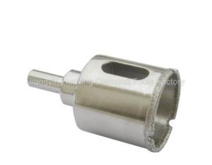 Diamond Drill Bits (HX601)