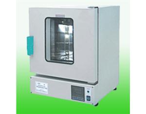 Vertical Electric Oven (HZ-2014A)