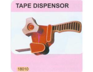 tape dispensor