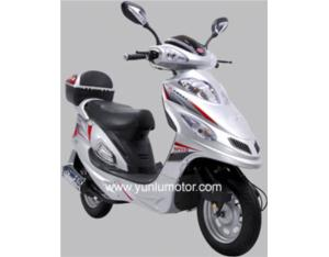 50cc Gas Scooter (YL50QT-4A)