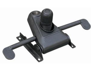 Chair Mechanism (J-23)