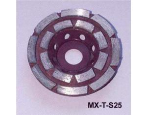 MX-T-S25