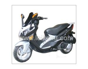 Motor Scooter (LK250T-2)