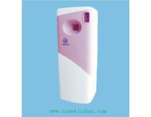 Auto Perfume Dispenser (PXQ-368)