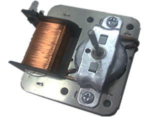 Motor & Engine
