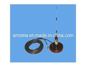 5.5GHz Mobile Antenna