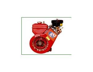 Technical parameter of BH175F3 (Wang) diesel