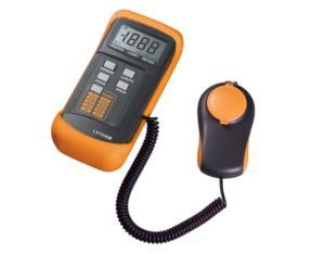 Wh1330b Digital Lux Meter
