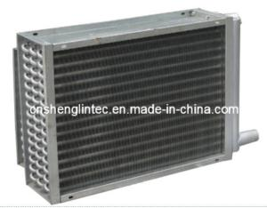 Evaporator Coil for Centralized Air Conditioner