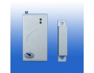 Wireless Shock Sensor (pH-WZD-O)