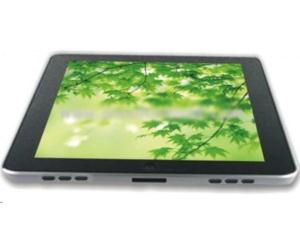 10inch Touch Screen Laptop/10inch Notebook