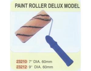 paint roller delux model