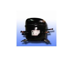 Compressor R134a W