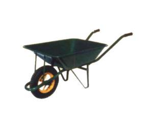 Wheelbarrow (WB4202)