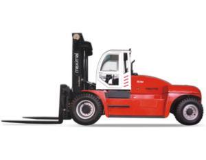 Loader, Excavator & Bulldozer