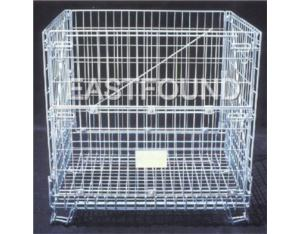 E-Type Wire Containers (EE-98)