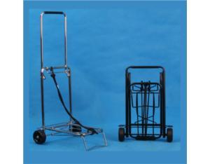 Trolley (200XP)