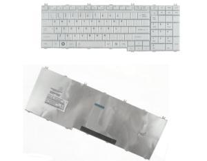 K000050500 Laptop Keyboard for Toshiba P200