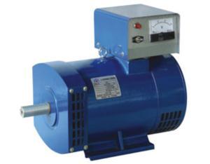 Diesel Generator TR
