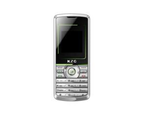 Mobile Phone nkien26