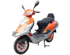 Electric Bike (ESY007/hanma wang)