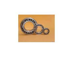 NTN SKF FAG Bearing, Cylindrical Bearing, Taper Bearing