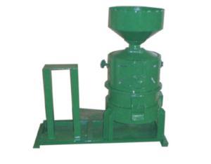 Rice Mill 6NS-33