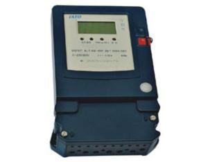 Bi-Rate Meter (DTSF877, DSSF877)