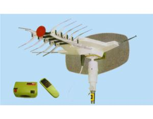 Antenna to receive the device JY75