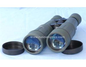 9x63 Binoculars for Birds Watching and Hunting (W963)
