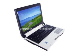 10.2 Inch Mini Laptop