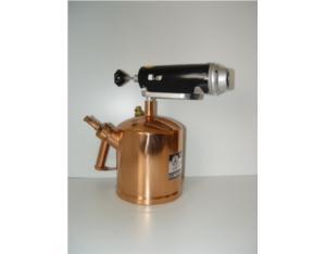 Spraying Machinery & Spreading Equipment