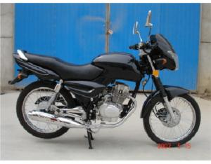Street Motorcycle (YL150-JJ)
