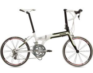 bicycle FBI-RR3