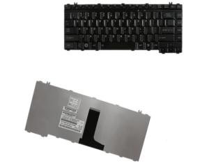 V000120280 Laptop Keyboard for Toshiba A300 A305