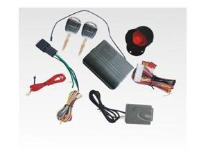 Car Alarm (FDM2)