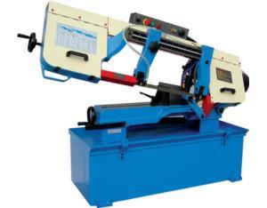 BS-1018B machine tool