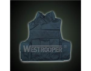 Bullet Proof Vest (WTP82-4002A)
